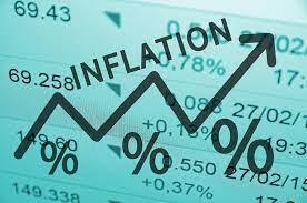 If Inflation is Coming, Here is What to Do About It Thumbnail
