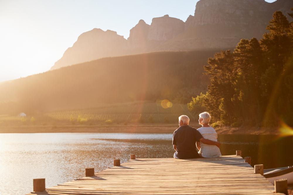 Should Spouses Retire at the Same Time? Thumbnail