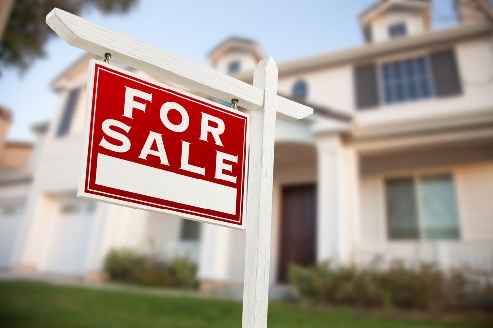 Rising Home Prices and Your Financial Plan Thumbnail