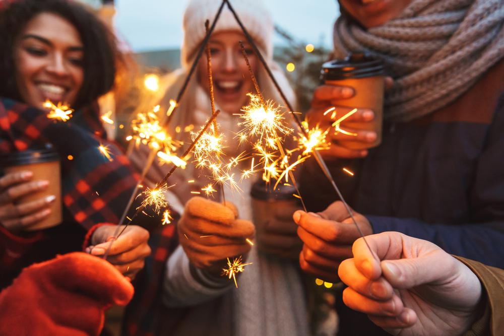 Top 10 Financial Resolutions for 2021 Thumbnail