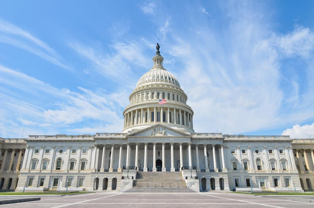American Rescue Plan Act of 2021: What You Need To Know  Thumbnail
