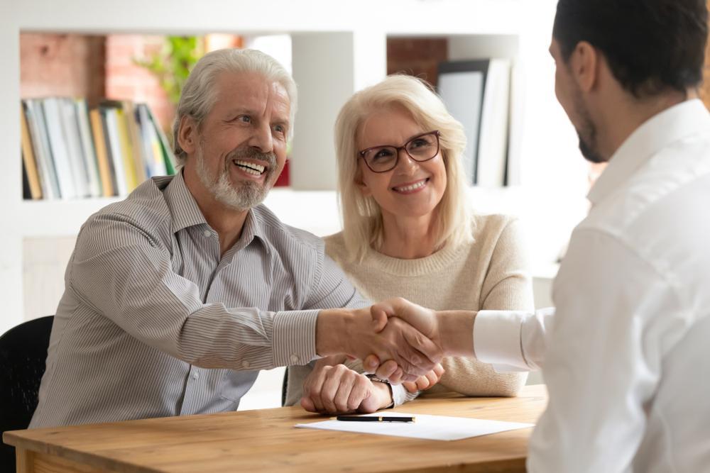 Why Having a Fiduciary Financial Advisor Matters Thumbnail