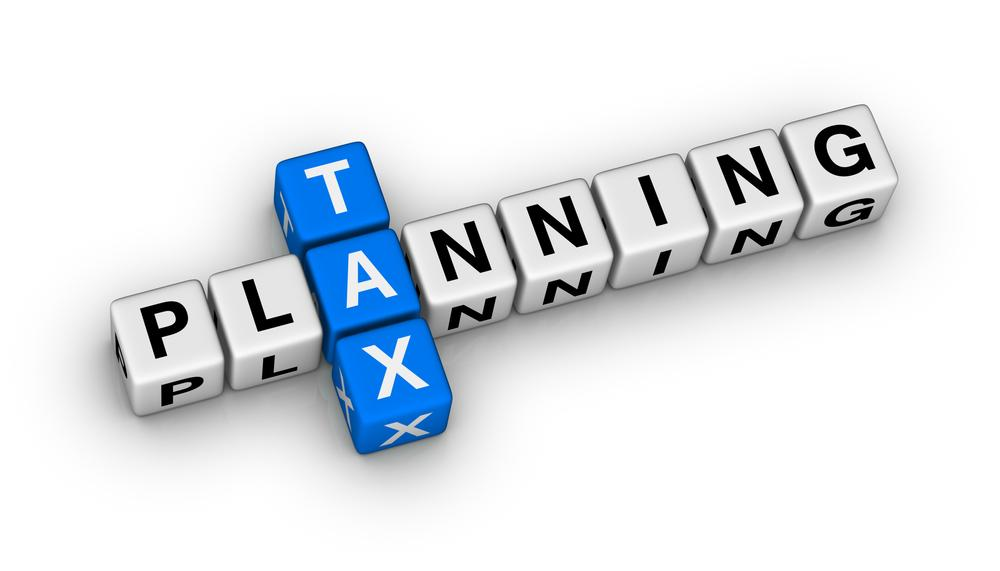 Tax Planning in Uncertain Times: What Does the Proposed Legislation Mean? Thumbnail