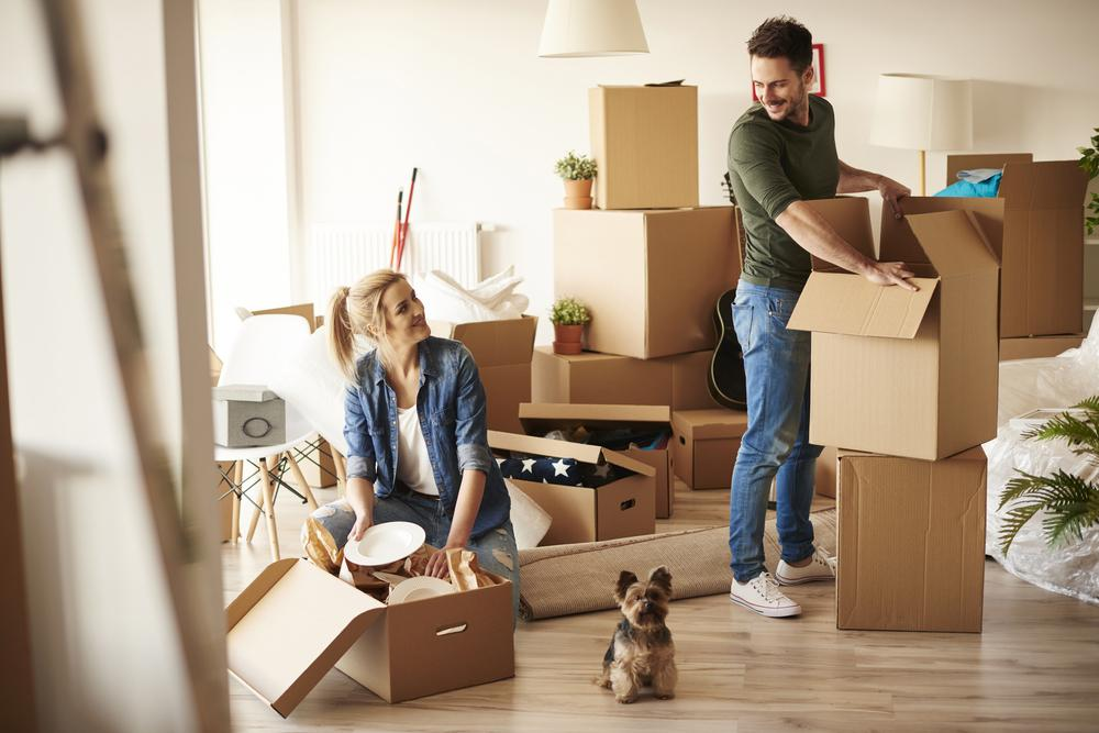 Planning Tips for First-Time Home Buyers: Is It Wise To Buy Now or Wait? Thumbnail