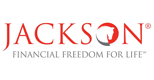 Jackson Financial Freedom For Life