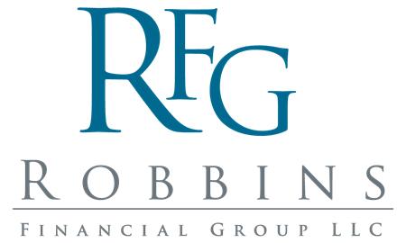 Robbins Financial Group LLC
