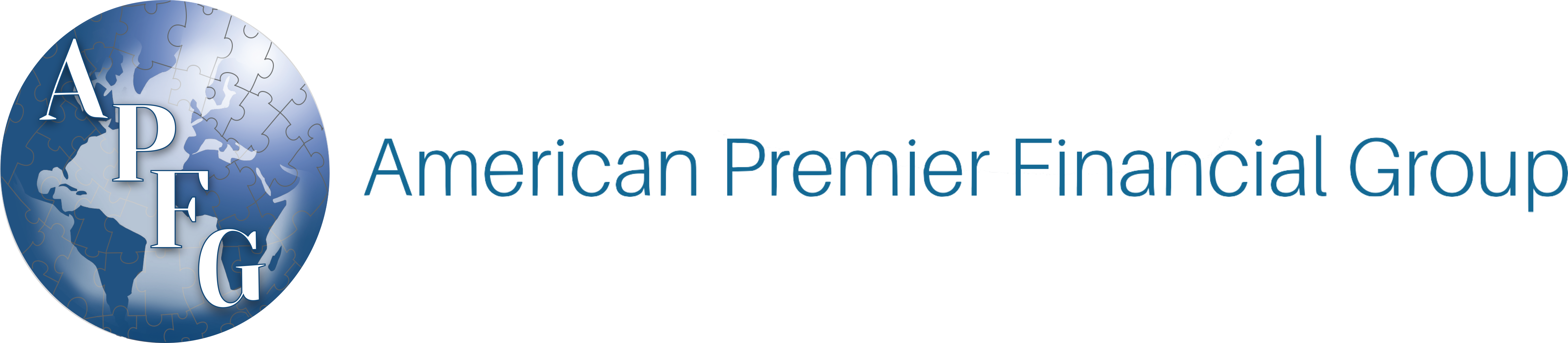 American Premier Financial Group