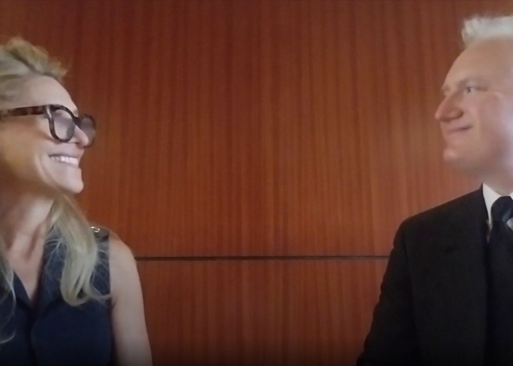 3 Questions About Estate Planning with Matt Abrams, Attorney at Sills Cummis & Gross Thumbnail
