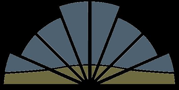 BentOak Capital Logo