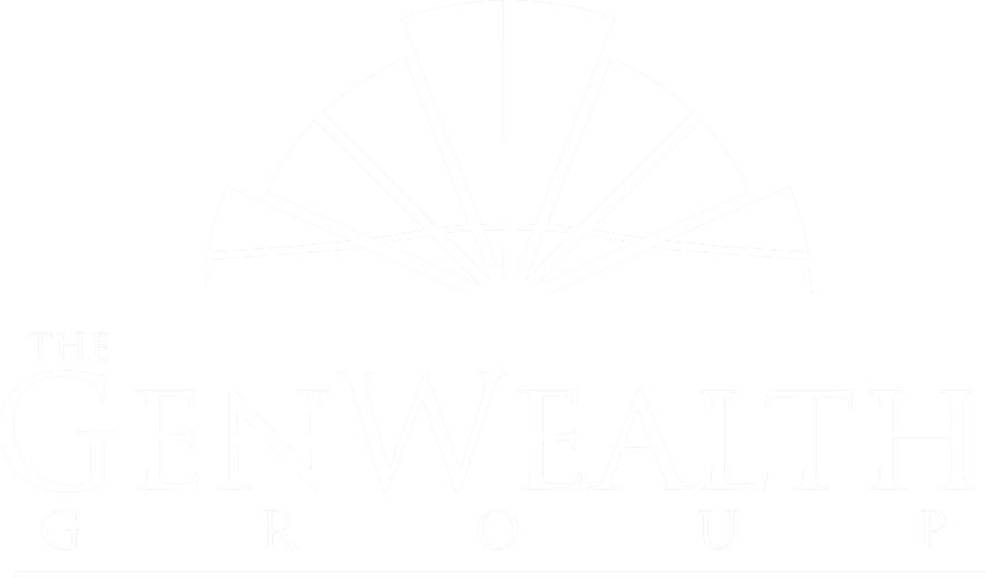 The Gen Wealth Group