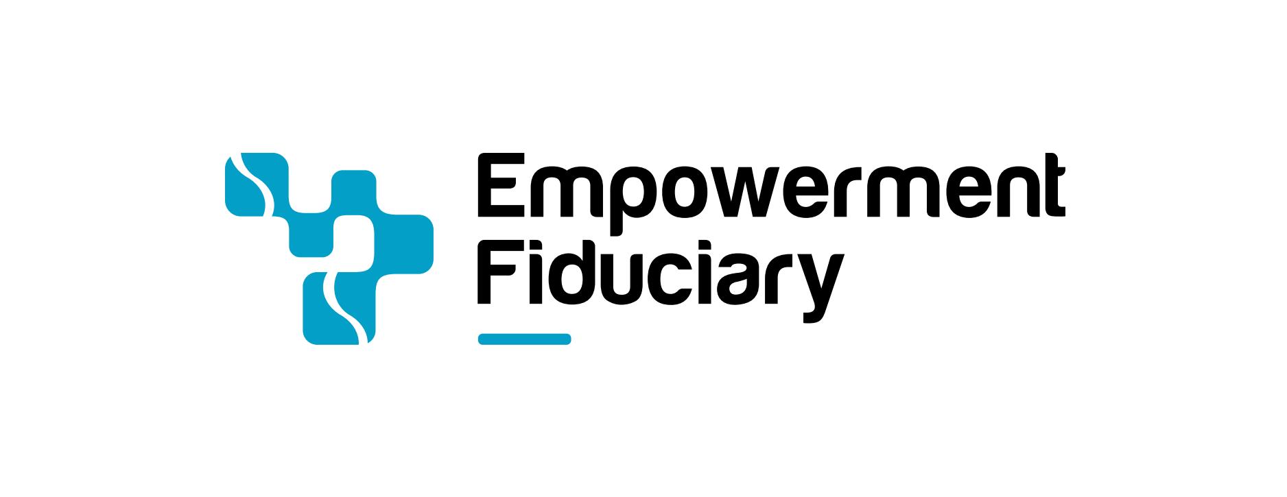 Empowerment Fiduciary