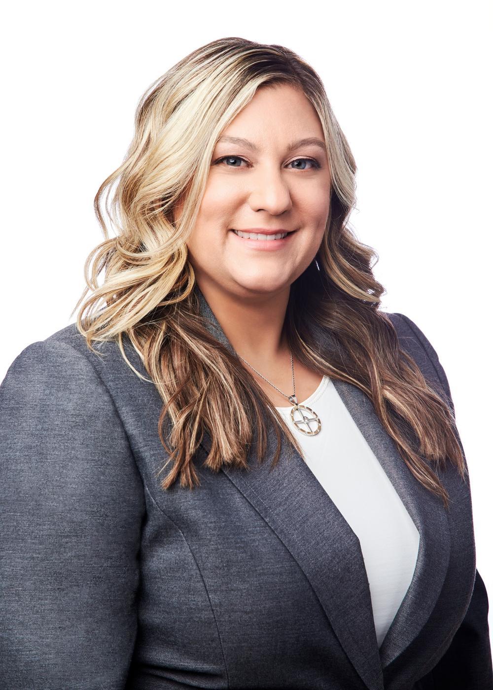 Melissa Tiscareno, CFP® Photo