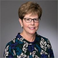 Marcia Dryjowicz, CLU, ChFC® Photo