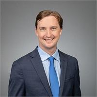 Neil E. Weiss headshot