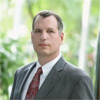 Dave Leali, CLU, ChFC® Photo