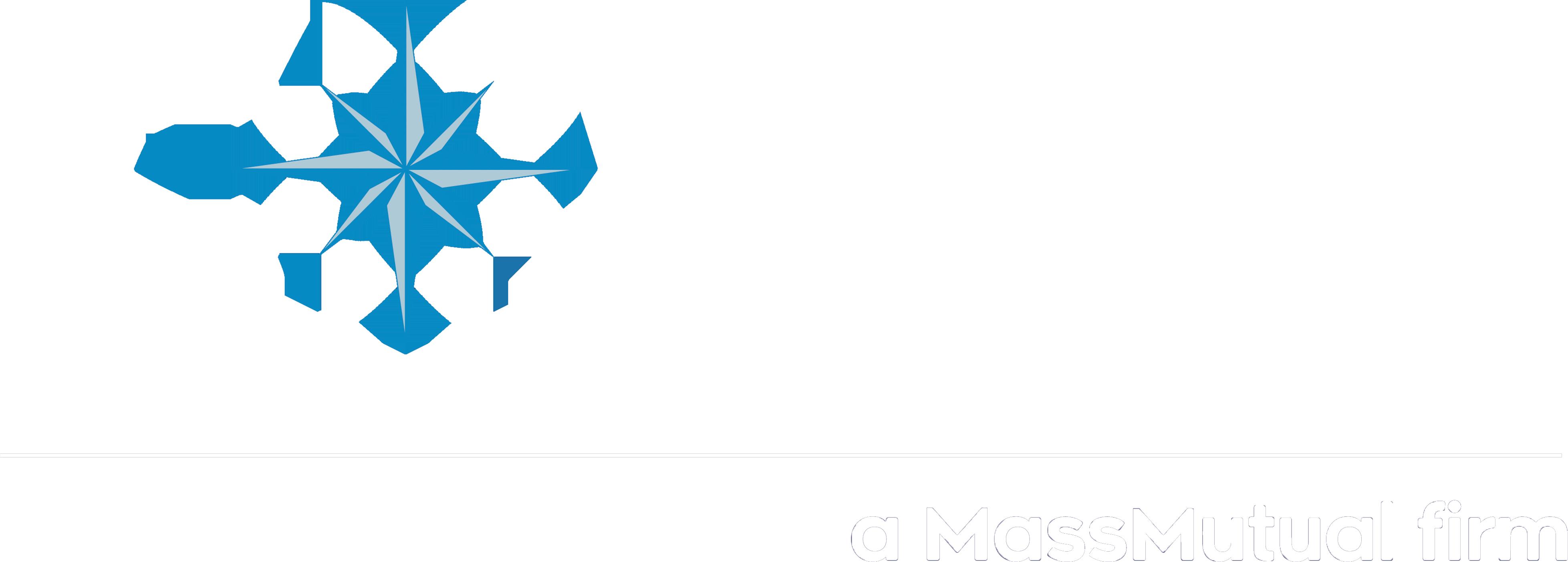 Coastal Wealth a MassMutual firm