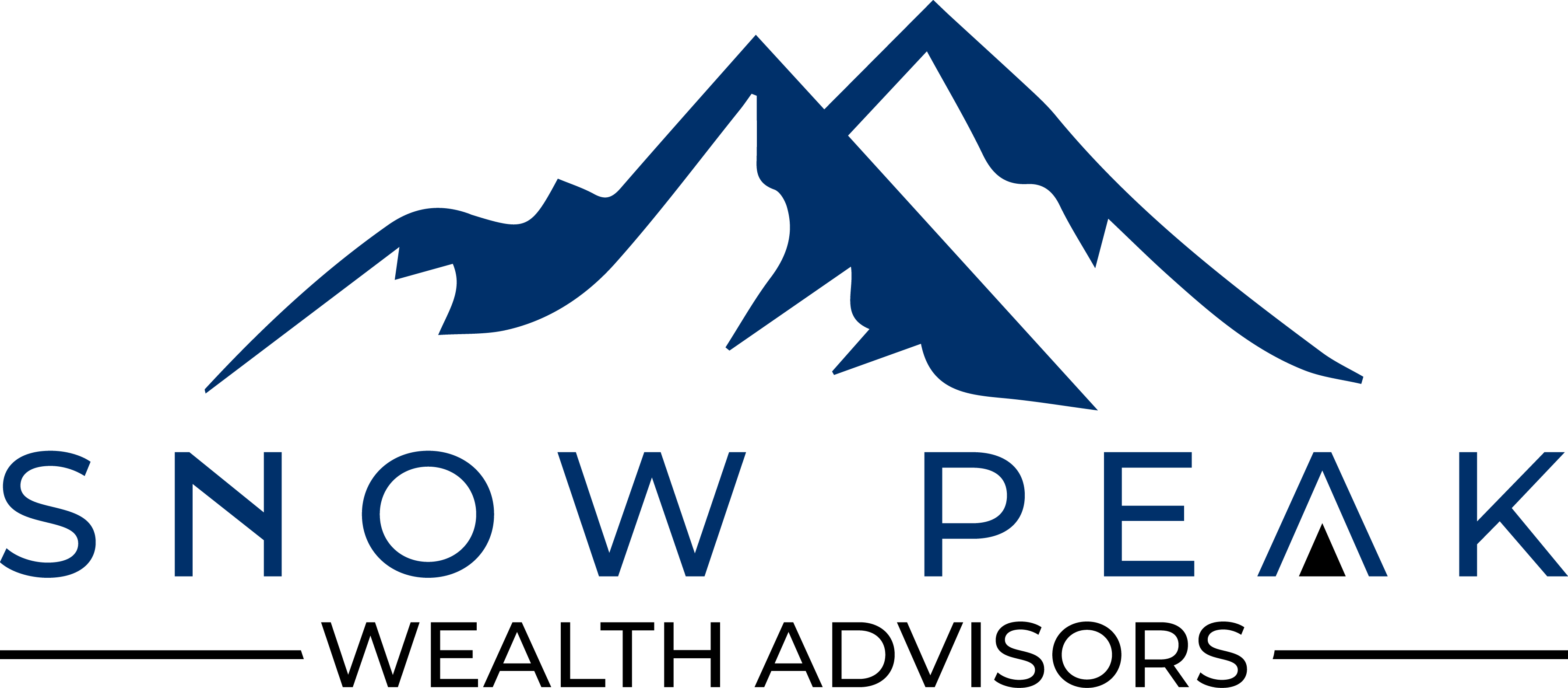 Snow Peak Wealth Advisors