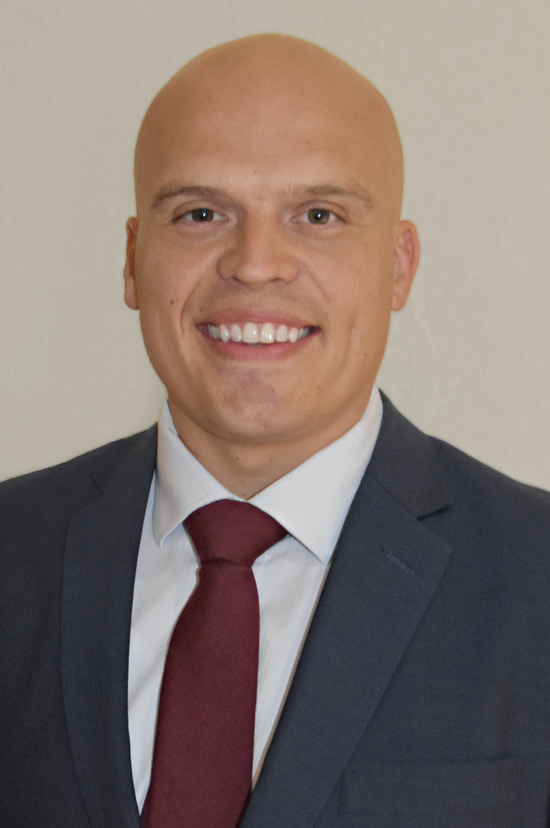 Stuart Petty Henderson, NV Desert Crest Financial