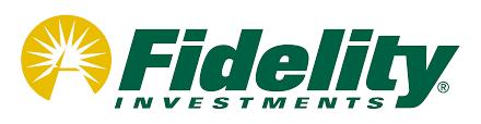 Fidelity Investments logo Henderson, NV Desert Crest Financial