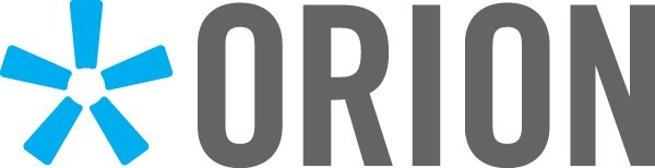 Orion logo Henderson, NV Desert Crest Financial