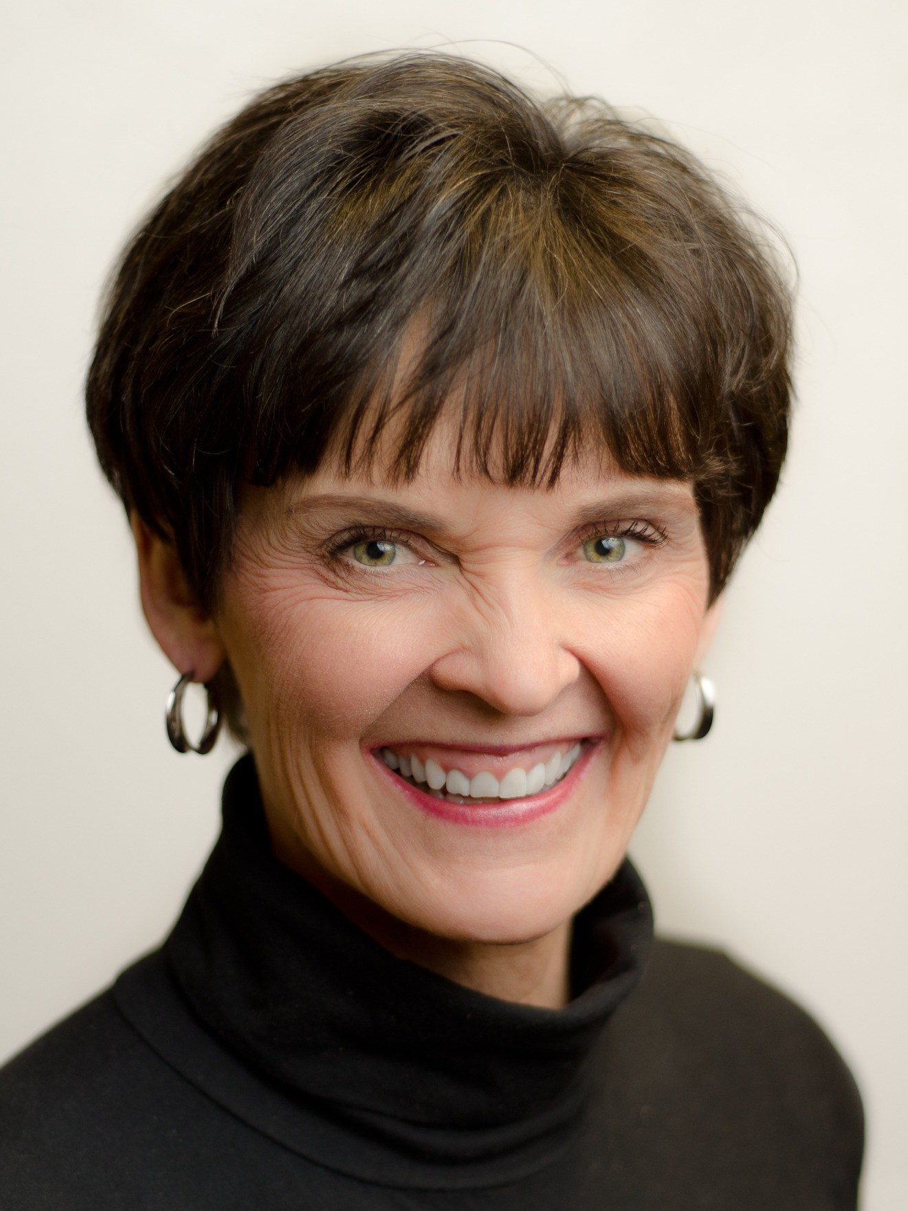 Patti Peterson Henderson, NV Desert Crest Financial