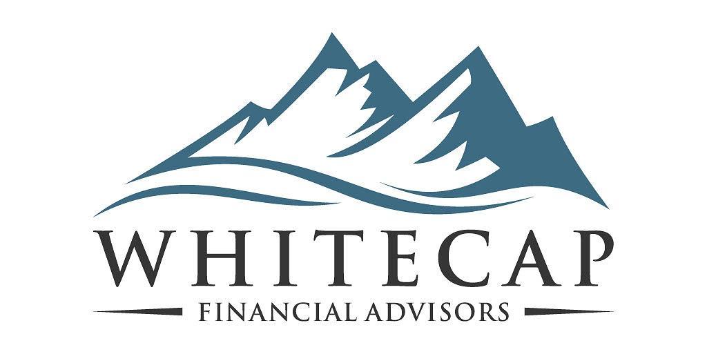 Logo for Whitecap Financial Advisors