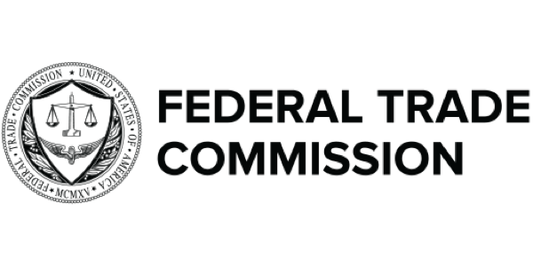 Federal Trade Commission Bloomington, MN Guardian Wealth Advisors