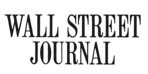 The Wall Street Journal Bloomington, MN Guardian Wealth Advisors