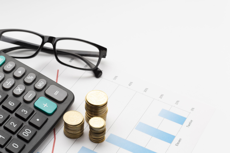 Fee-based Registered Investment Advisor Bloomington, MN Guardian Wealth Advisors