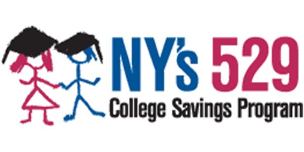 NY's 529 College Saving Program Bloomington, MN Guardian Wealth Advisors