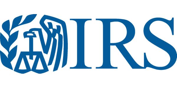 IRS Bloomington, MN Guardian Wealth Advisors