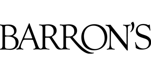 Barron's Bloomington, MN Guardian Wealth Advisors
