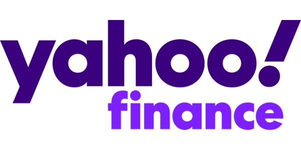 Yahoo Finance Bloomington, MN Guardian Wealth Advisors