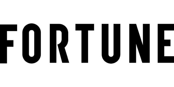 Fortune Bloomington, MN Guardian Wealth Advisors