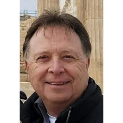 Greg Kulka