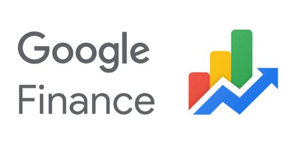 Google Finance Bloomington, MN Guardian Wealth Advisors