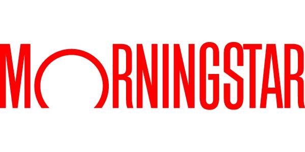 Morningstar Bloomington, MN Guardian Wealth Advisors