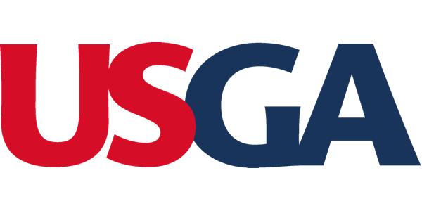 USGA Bloomington, MN Guardian Wealth Advisors