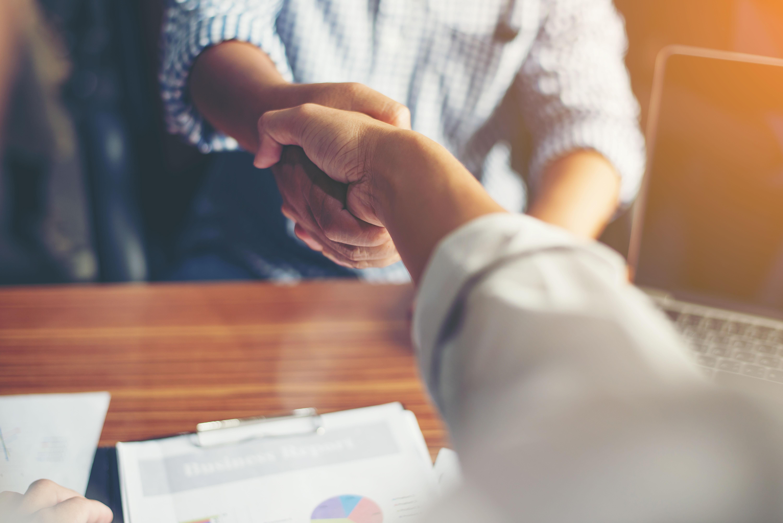 Registered Investment Advisor Bloomington, MN Guardian Wealth Advisors