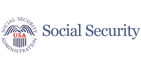 Social Security Administration Bloomington, MN Guardian Wealth Advisors