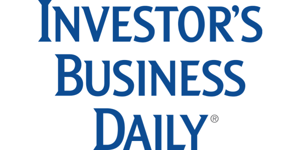 Investor's Business Daily Bloomington, MN Guardian Wealth Advisors