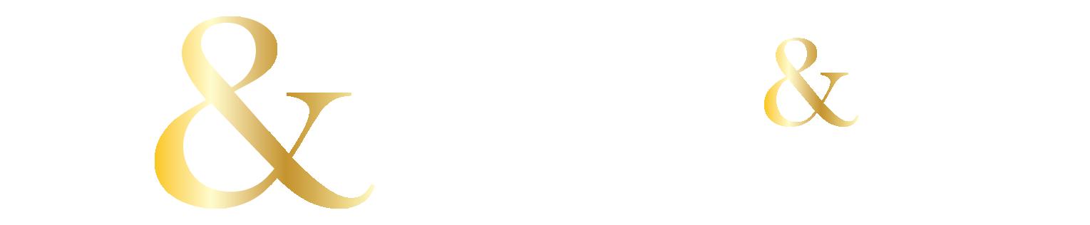 Logo for Hill & Hill Financial, LLC