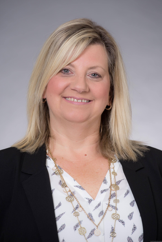 Julie Buchtrup