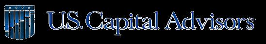 U.S. Capital Advisors