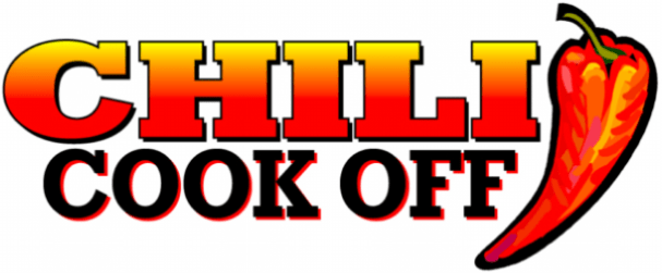 8th Annual Chili Cook Off  Thumbnail