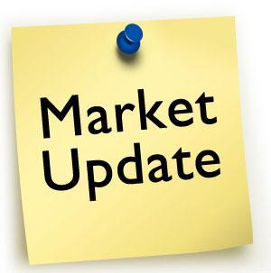 Market Update Via Webinar  Thumbnail