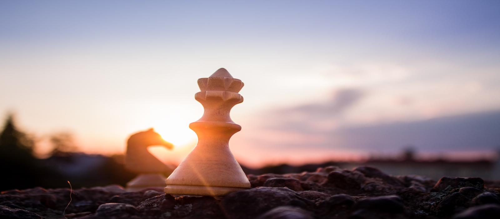 7 Strategies to Master Your Money Mindset Thumbnail