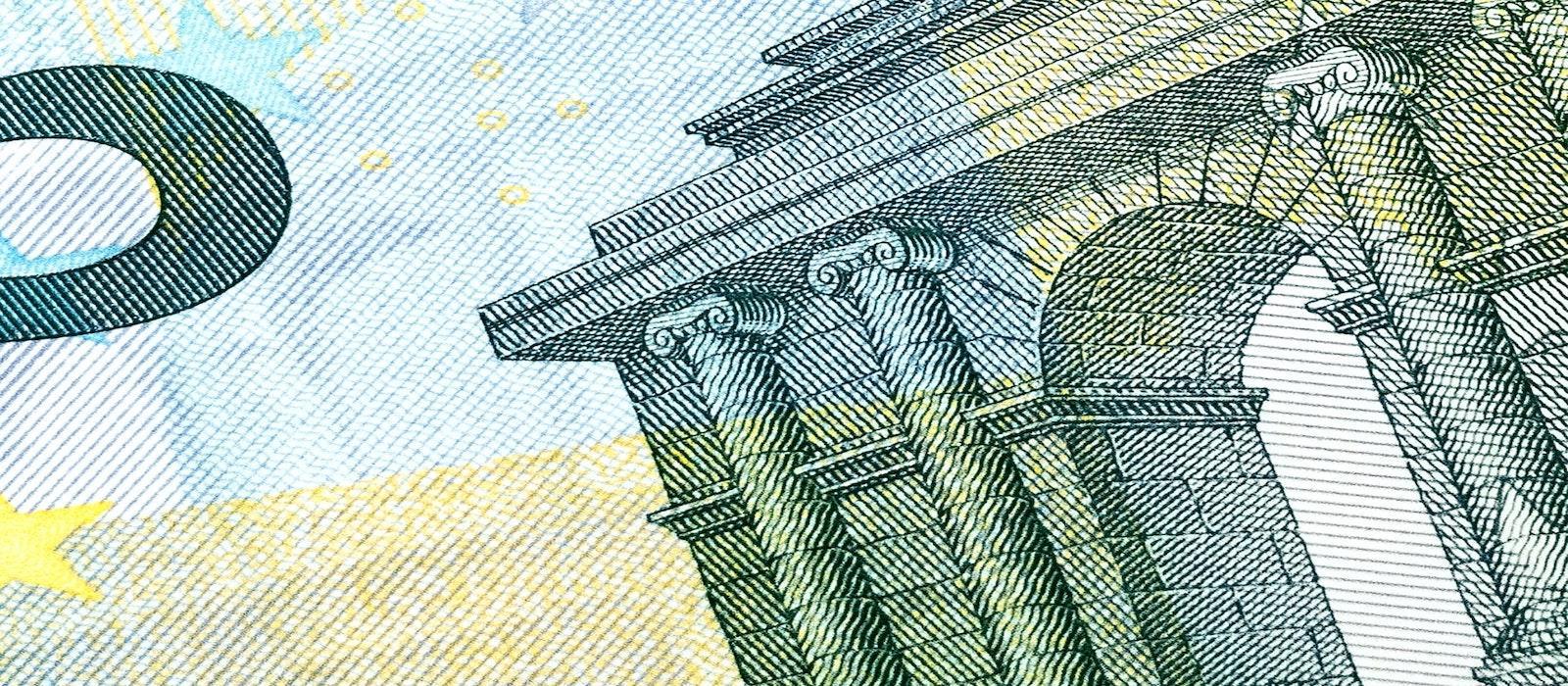 Top 10 Financial Mistakes Thumbnail