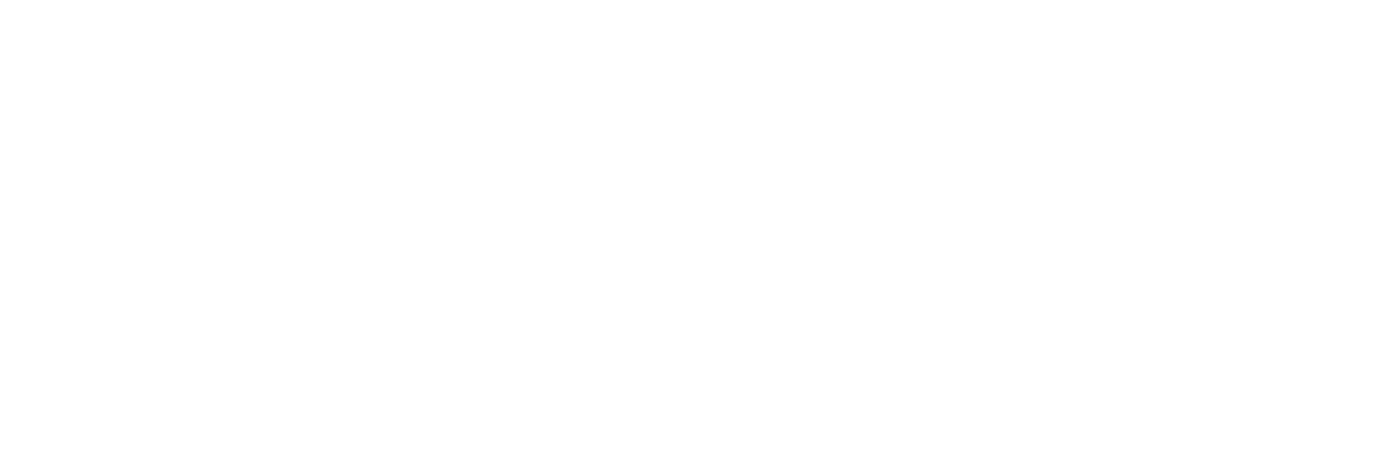 Client First Wealth Managment