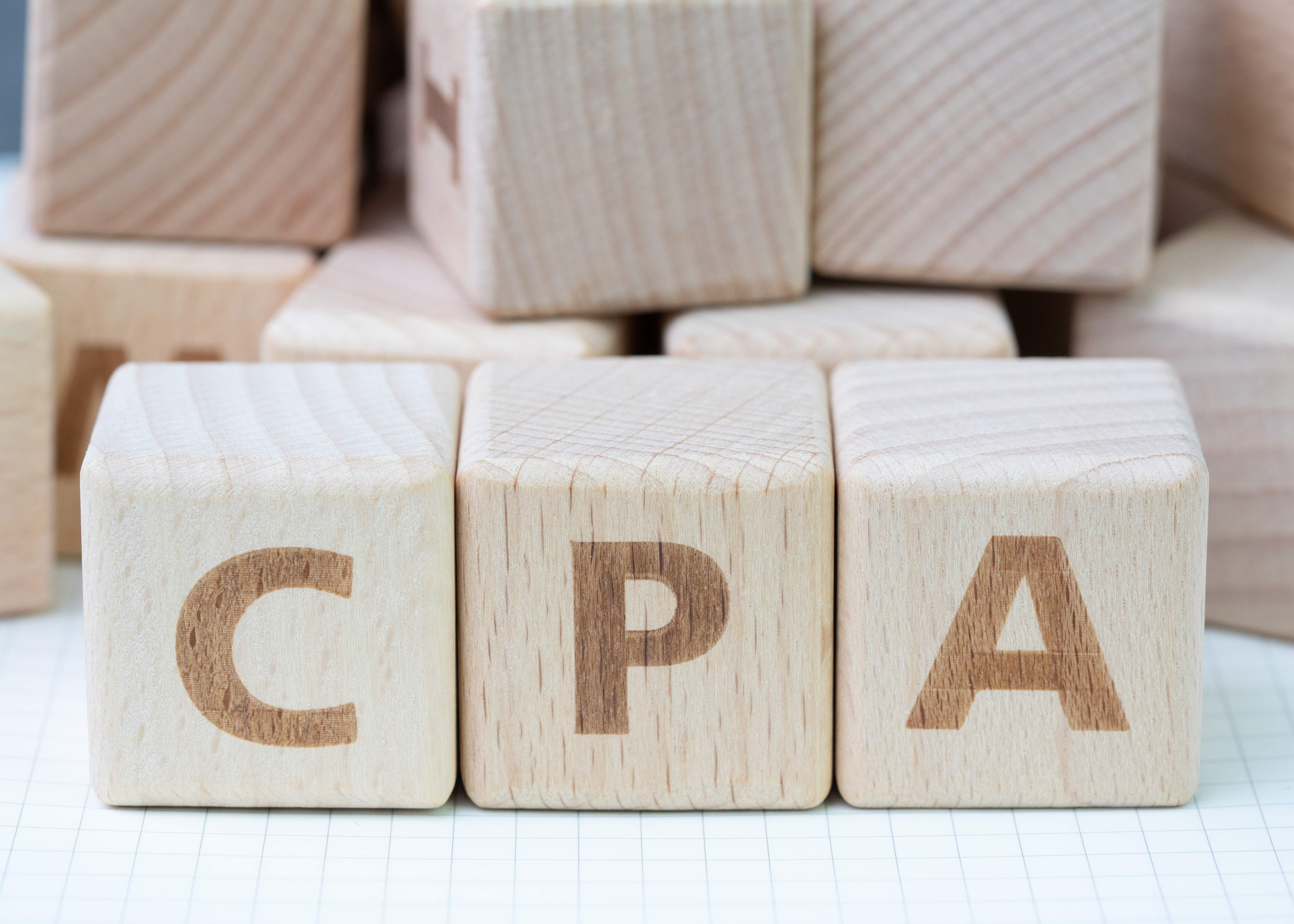The Benefits Of Adding Comprehensive Financial Planning To A CPA Practice Thumbnail